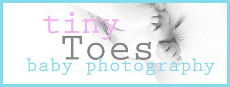 Young children photographed by Laceys Studios